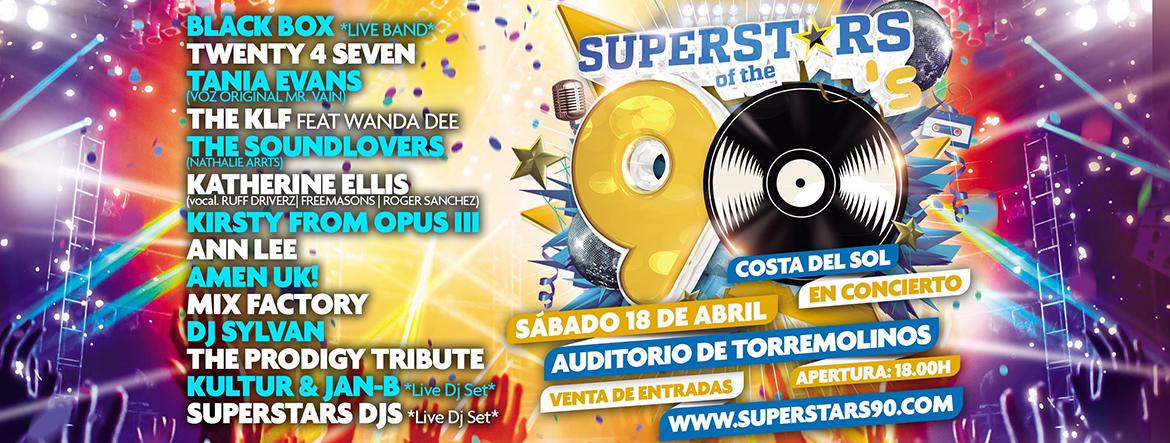 041820 SuperStars Torremolinos_M