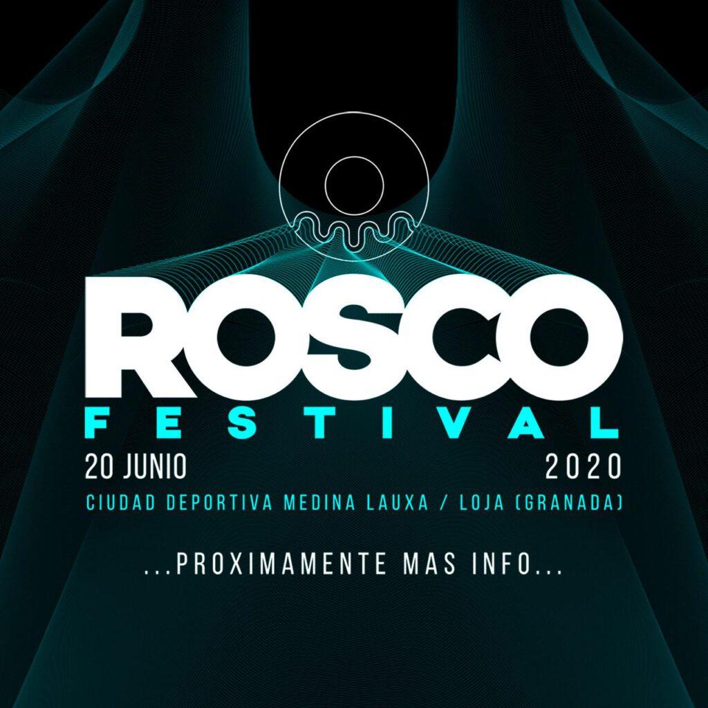 Rosco Festival 2020