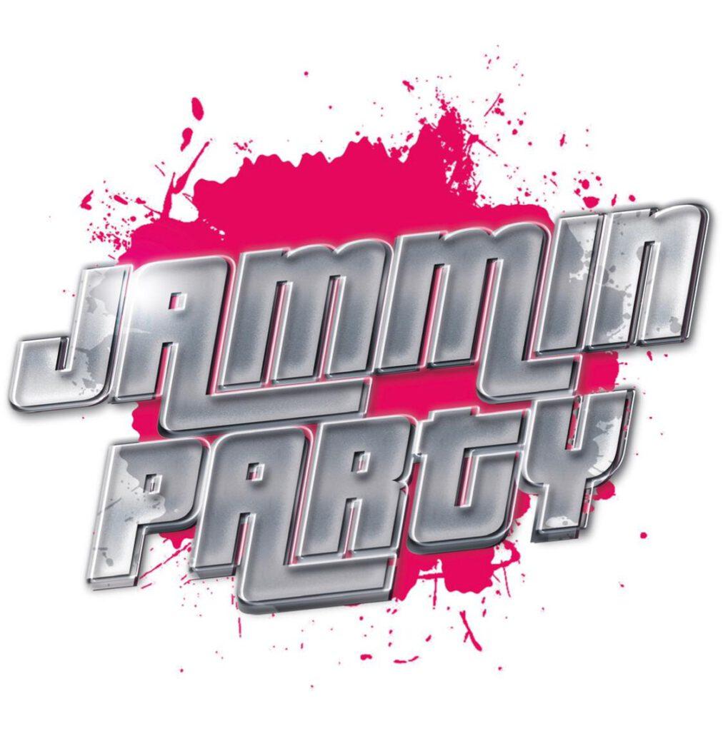 Jammin Party - 27 Febrero