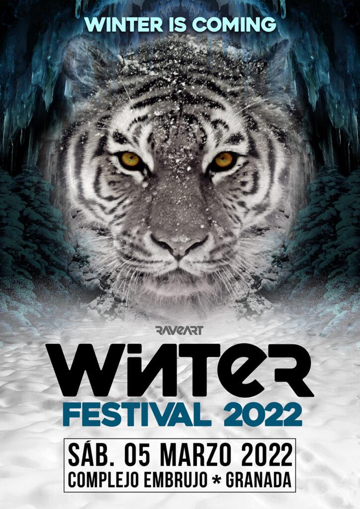 Winter Festival 2022